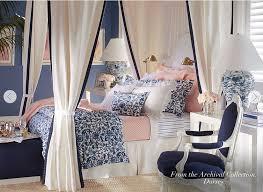 Ralph Lauren Bedrooms by Ralph Lauren Dorsey Bedding Pinterest Bedrooms Decorating