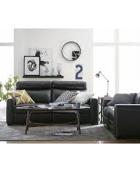 furniture stores queens ny blogbyemy com