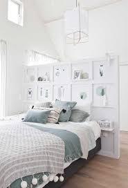deco chambre et blanc beau deco chambre blanc et style de deco chemicalconsultantsus