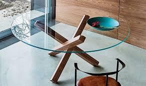 round glass coffee table decor nice round coffee table base with diy round dining table base