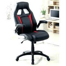 counter height desk chair bar height office chair counter height office chair ergonomic chairs