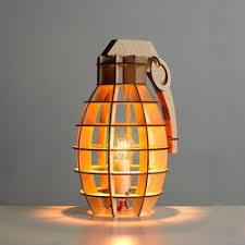 Wooden Table Lamp Wooden Table Lamp Lakdi Ka Table Lamp Manufacturers U0026 Suppliers