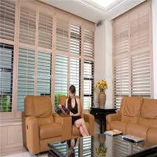 wooden jalousie slats wooden jalousie slats suppliers and