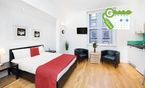 hyde park executive apartments london greater london groupon