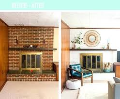 home designs unlimited floor plans white painted brick wall interior white painted brick wall goes