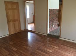 Laminate Flooring Wichita Ks 1214 S Christine For Sale 536120 Wichita Coldwell Banker Plaza