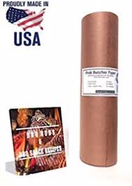 where to buy butcher paper pink butcher kraft paper roll 18 x 175 2100