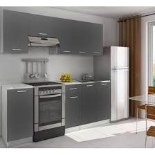 laque meuble cuisine beautiful meuble de cuisine gris laque contemporary lalawgroup