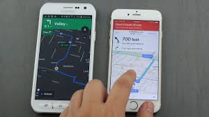 Iphone Maps Not Working Ios 9 Features U2013 Updated For Ios 9 3