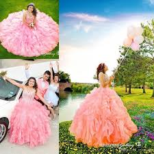 94 best quinceanera dresses images on pinterest dress online