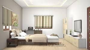 interior design for indian homes home interior design ideas for living room home interior design