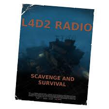 L4d2 Maps L4d2 Radio L4d Map Database