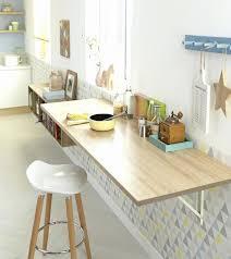 banquette cuisine moderne banquette coin repas avec coin repas cuisine moderne galerie et