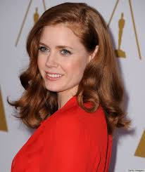 best color for hair if over 60 stars show us how to embrace our uniqueness on this week s best