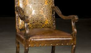 Furniture Repair And Upholstery Best Furniture Repair U0026 Upholstery In Port Saint Lucie Fl