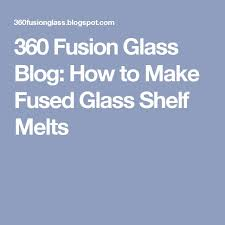 How To Make Fused Glass Jewelry - 662 best glass fusion tutorials images on pinterest fused glass