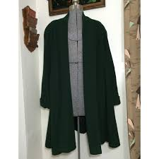 fabulous winter coats in the shop now i know we have had freaky