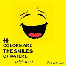 colors yellow you don t have to be a genius to choose braces colors