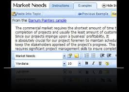 Business Plan Pro     Expert help and guidance to create the perfect     Examples for every topic  Free business planning ebooks