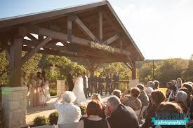 Small Wedding Venues San Antonio Wedding Venues San Antonio Inexpensive U2013 Navokal Com