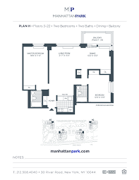 manhattan park rentals new york ny apartments com