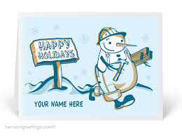 cards harrison greetings business greeting cards