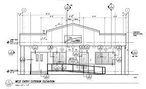 eielson afb housing floor plans escortsea