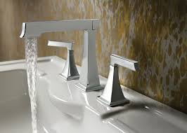 jado kitchen faucet american standard press the jado pyke collection brings a touch