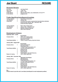Automotive Resume Template Esl Report Proofreading Website Uk Copy Editor Internship Cover