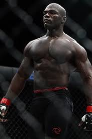 cat alpha zingano mma stats pictures news videos alain ngalani the panther fight network