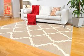6 X9 Area Rugs by Decorations Cool 6x9 Area Rugs For Contemporary Rug And Frieze