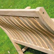 Rustic Outdoor Bench by Outdoor Furniture Bench Tags High Back Garden Bench Cement