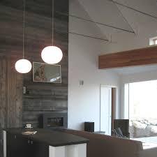 flos pendant lighting histories u2014 room decors and design