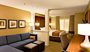 Comfort Suites Cancellation Policy Comfort Suites Updated 2017 Prices U0026 Hotel Reviews Fargo Nd