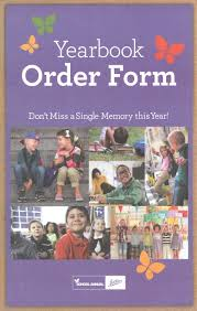 buy yearbooks online last day to order yearbooks online butler elementary pta