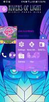 summer themes for summer phones tech news