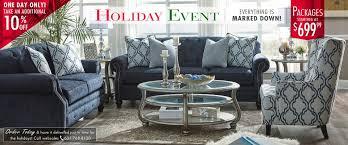 Westside Furniture Glendale Az by Jennifer Furniture