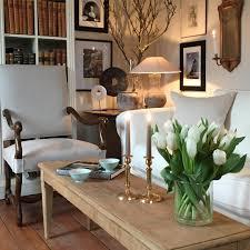 belgian style living room with linen u0026 cashmere fabrics farrow