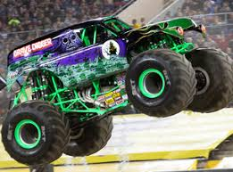 tickets monster jam indianapolis ticketmaster