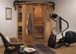 sauna u003e sauna rooms helo ltd