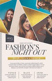 event flyer design 25 best event flyers ideas on pinterest graphic