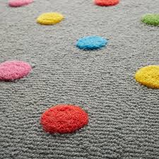 Play Room Rugs 93 Best Rugs Images On Pinterest Area Rugs Fabric Rug And