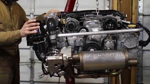 subaru 360 engine subaru ee20 360 look before volkswagen t3 vanagon install youtube