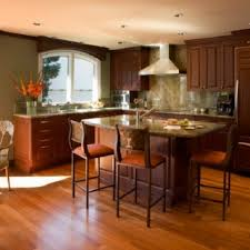kitchen table and island combinations tag for kitchen island table design ideas large kitchen island