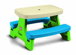 Playskool Picnic Table Buy Playhouses U0026 Kids U0027 Furniture Online Walmart Canada