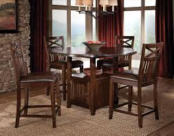 small dining room set kitchen table superb small pub table high top dinner table