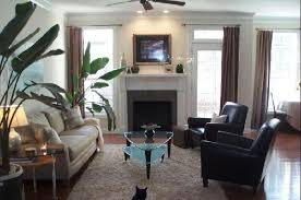 Pictures Of Living Rooms With Leather Furniture Leather Chairs Living Room Coma Frique Studio C36602d1776b