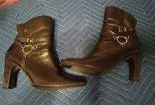 womens harley boots size 9 stiletto biker boots for ebay
