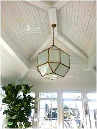 Visual Comforts Lighting 113 Best Cool Light Images On Pinterest Home Light Fixtures And