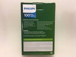 philips 100 green mini lights home kitchen